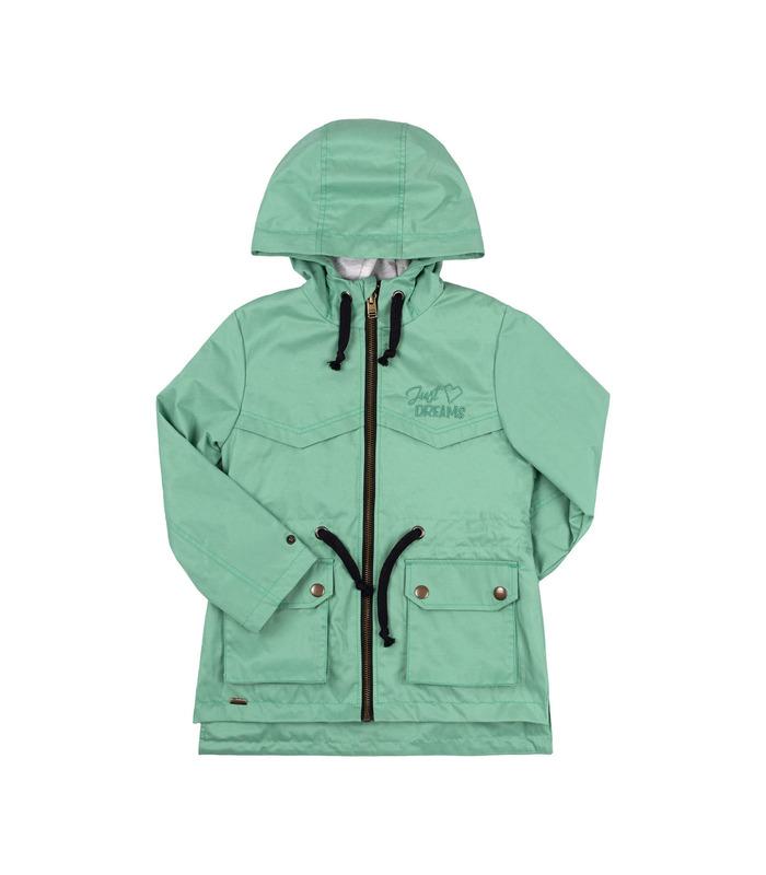 Детская куртка Вирсавия КТ211 MI