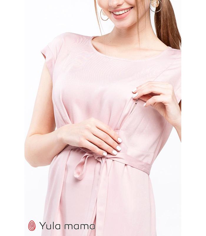 Платье Андис PP