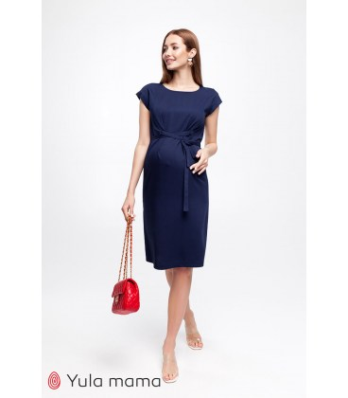 Платье Андис TS