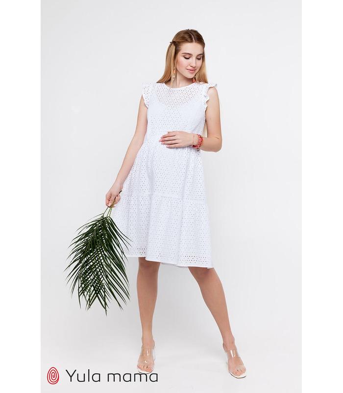 Сукня Нікі WH