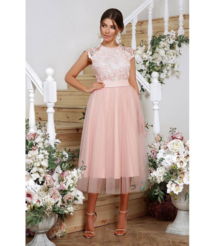 Платье Джуди PE
