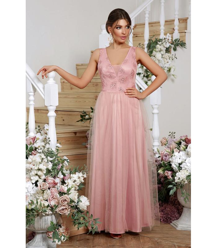 Платье Вайнона LI