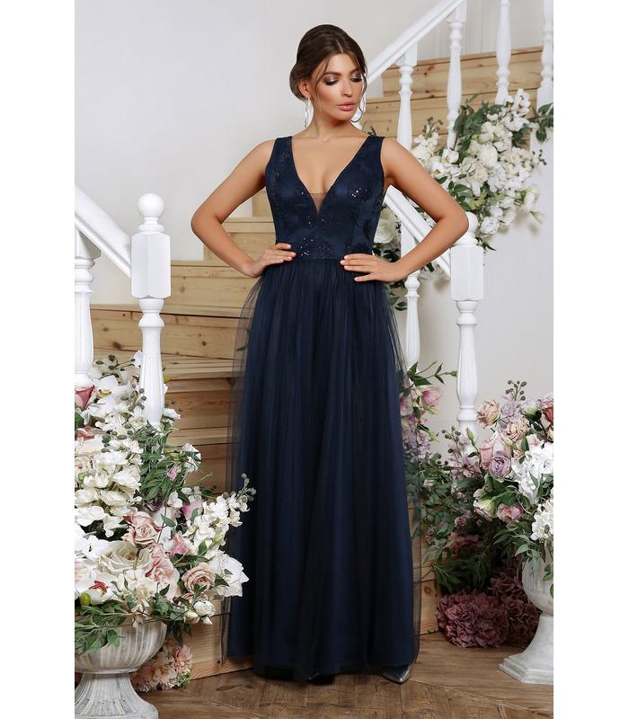 Платье Вайнона TS