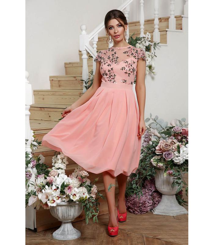 Платье Айседора PE