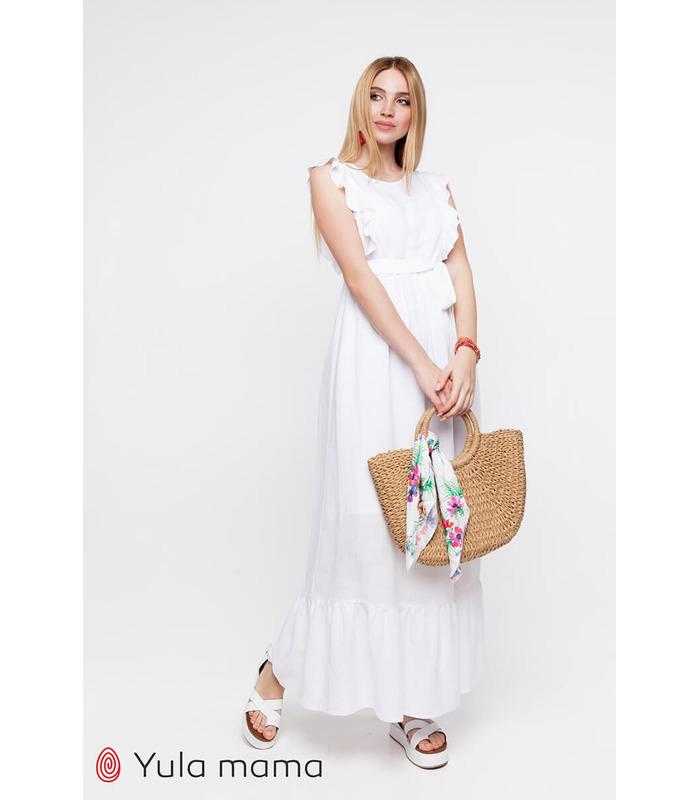 Сукня Фрея WH