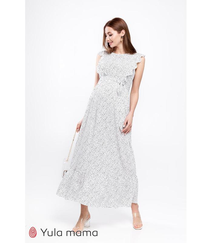 Платье Фрея MI
