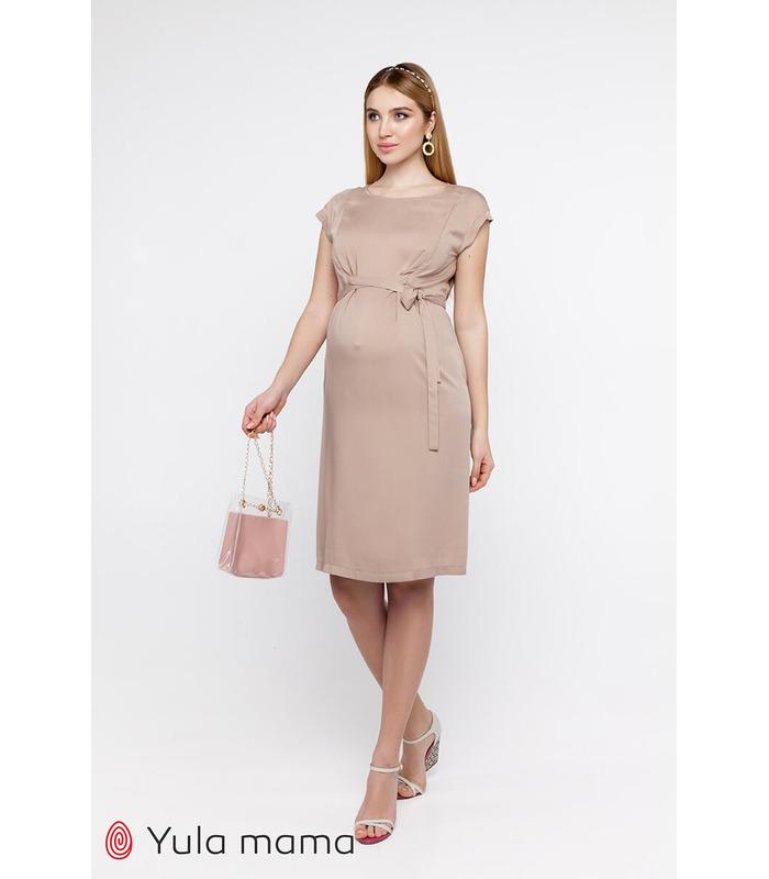 Платье Андис BG