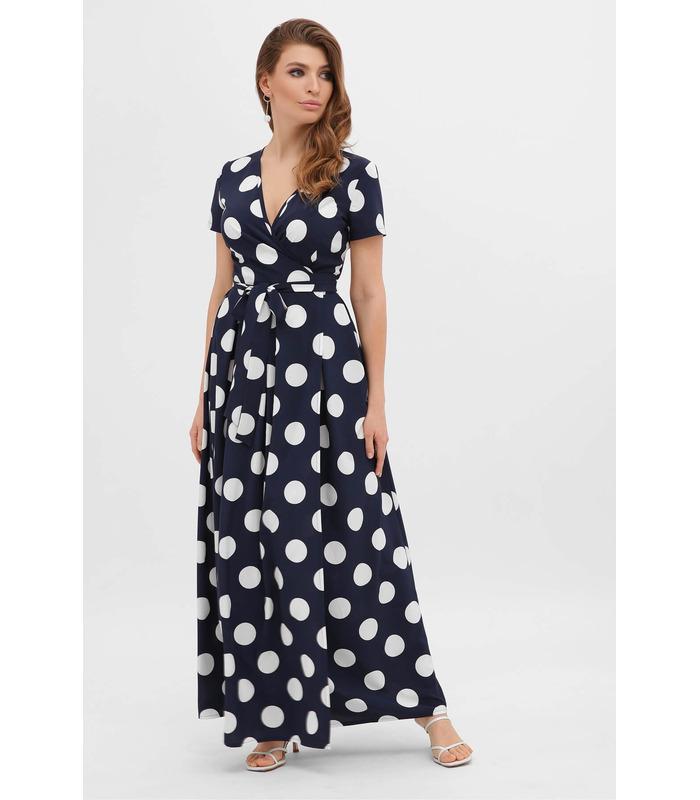 Платье Шайни SW