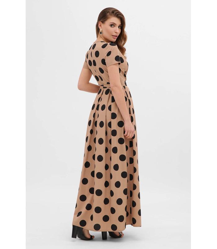 Платье Шайни BR