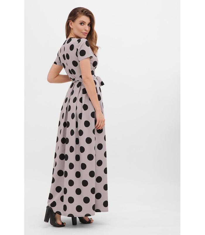 Платье Шайни GR