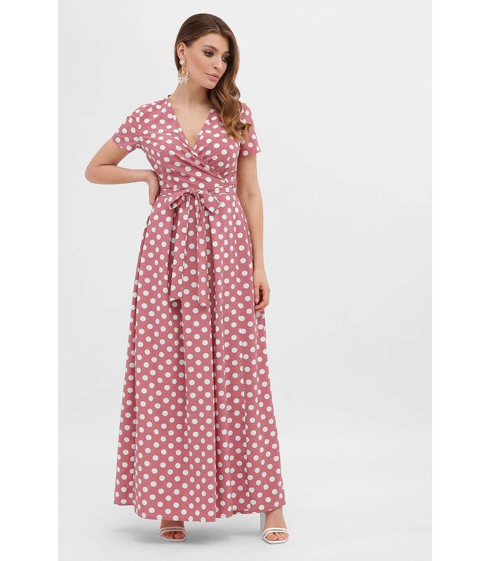 Платье Шайни RO