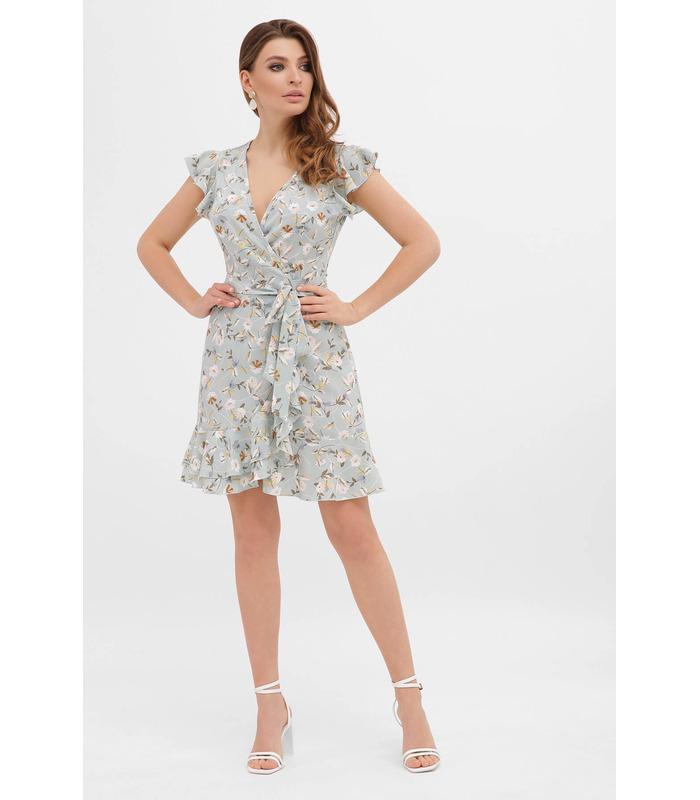 Сукня Софія 1 BB