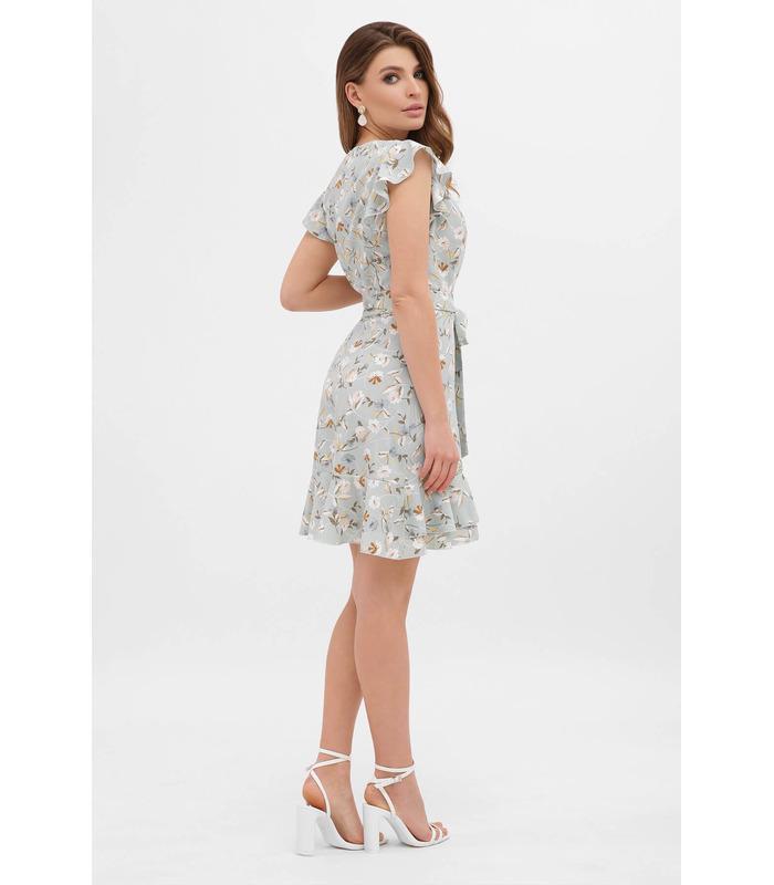 Платье София 1 BB