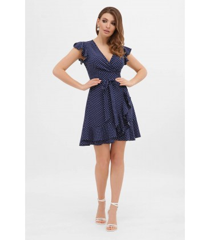 Платье София 1 TG