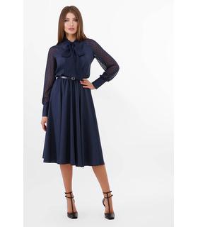 Сукня Аля-1 TS