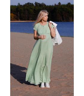 Платье Кенди MI