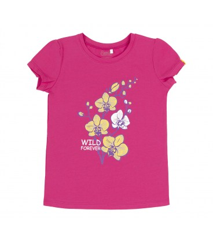 Детская футболка ФБ718 MA