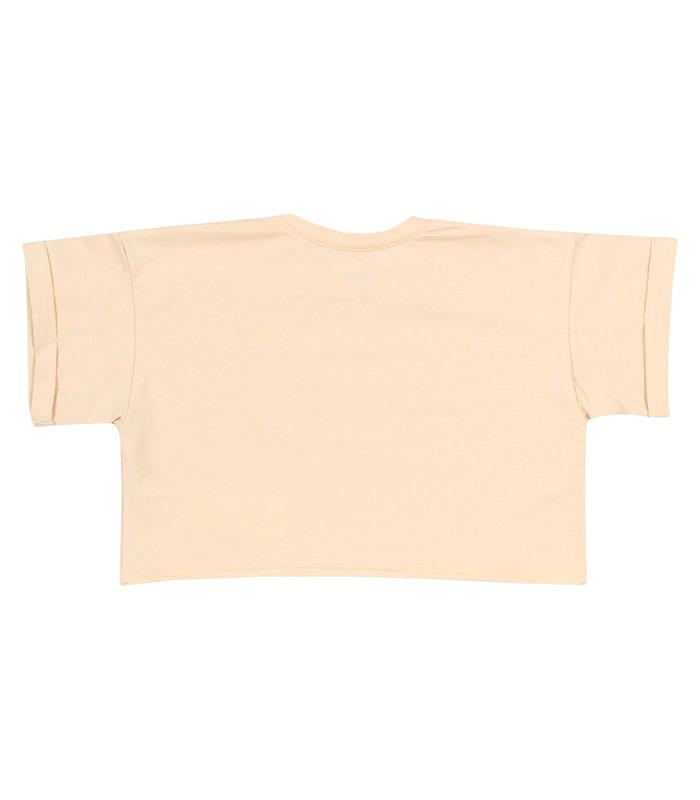 Детская футболка ФБ785 MI