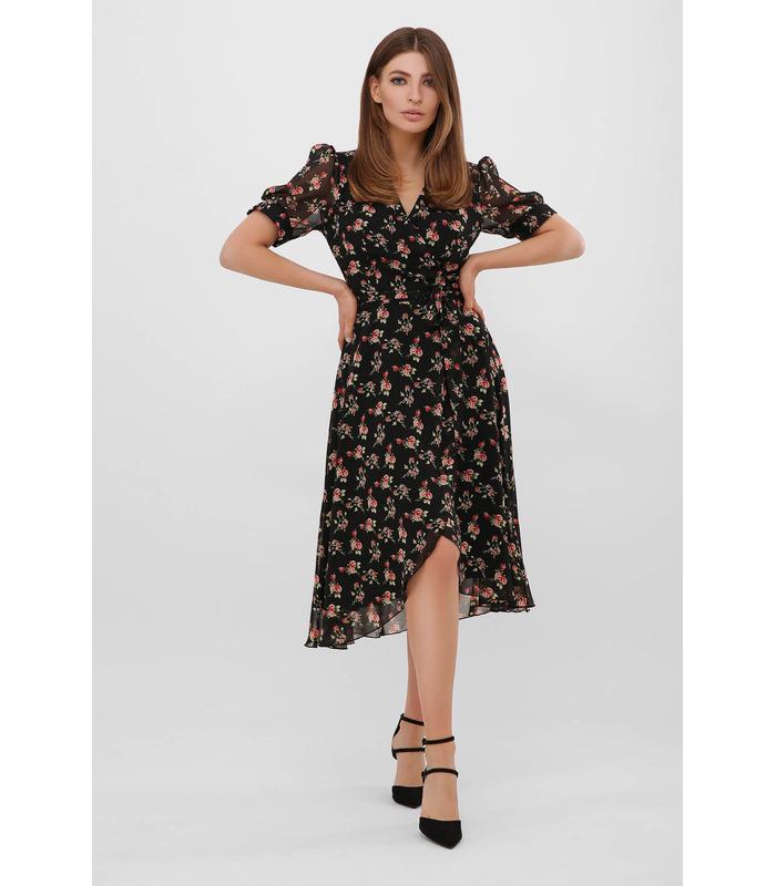 Сукня Алеста-1 CH