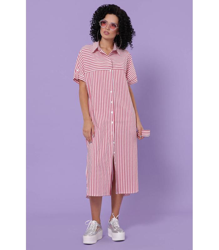 Сукня-сорочка Дар'я-3