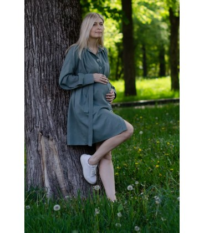 Сукня Марта OL