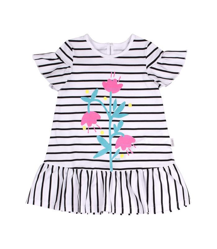Детское платье ПЛ268