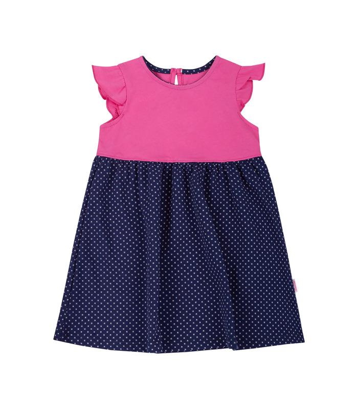 Детское платье ПЛ271