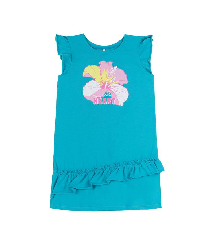 Детское платье ПЛ275 BB
