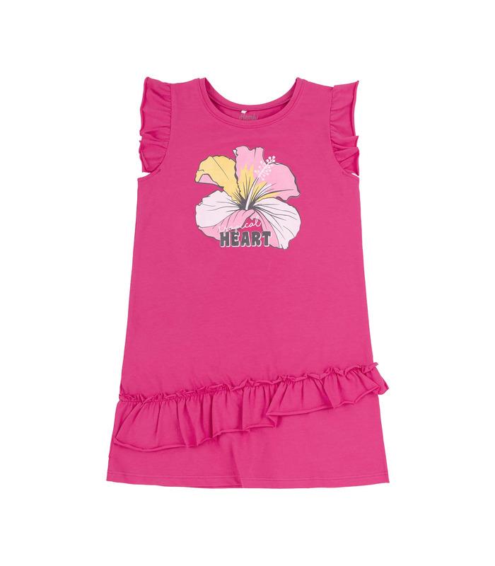 Детское платье ПЛ275 MA