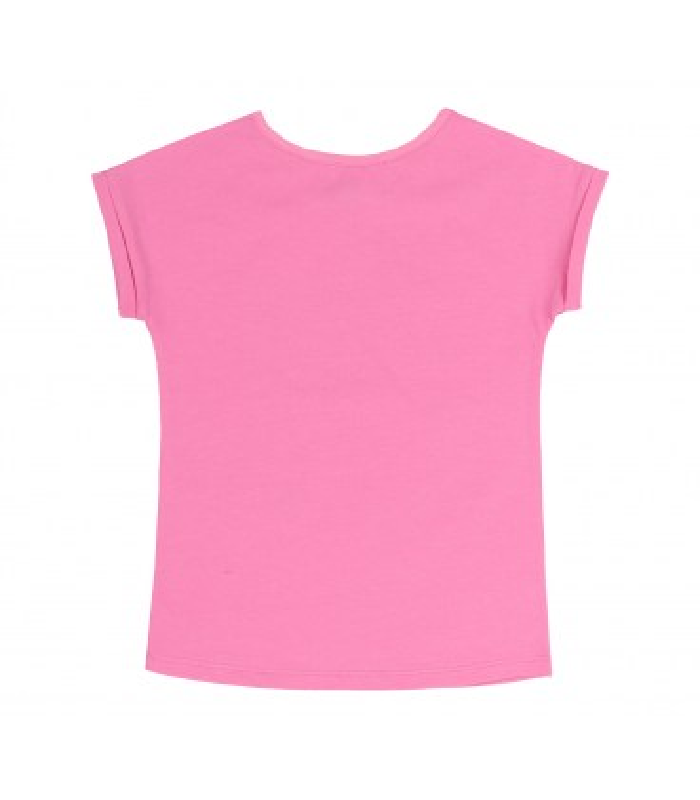 Детская футболка ФБ719 RO