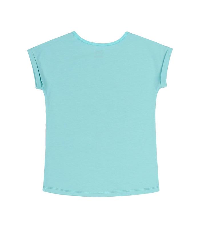 Детская футболка ФБ719 BB