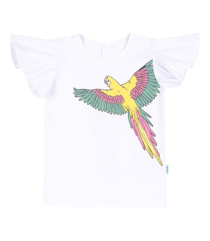 Детская футболка ФБ720