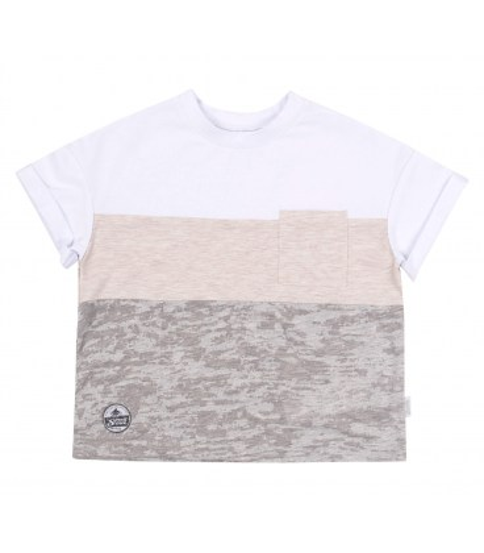Дитяча футболка ФБ698