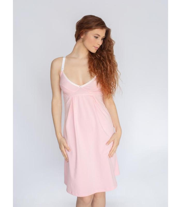 Нічна сорочка мод.25202 RO