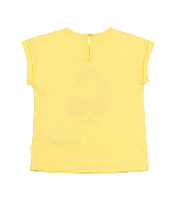 Детская футболка ФБ700