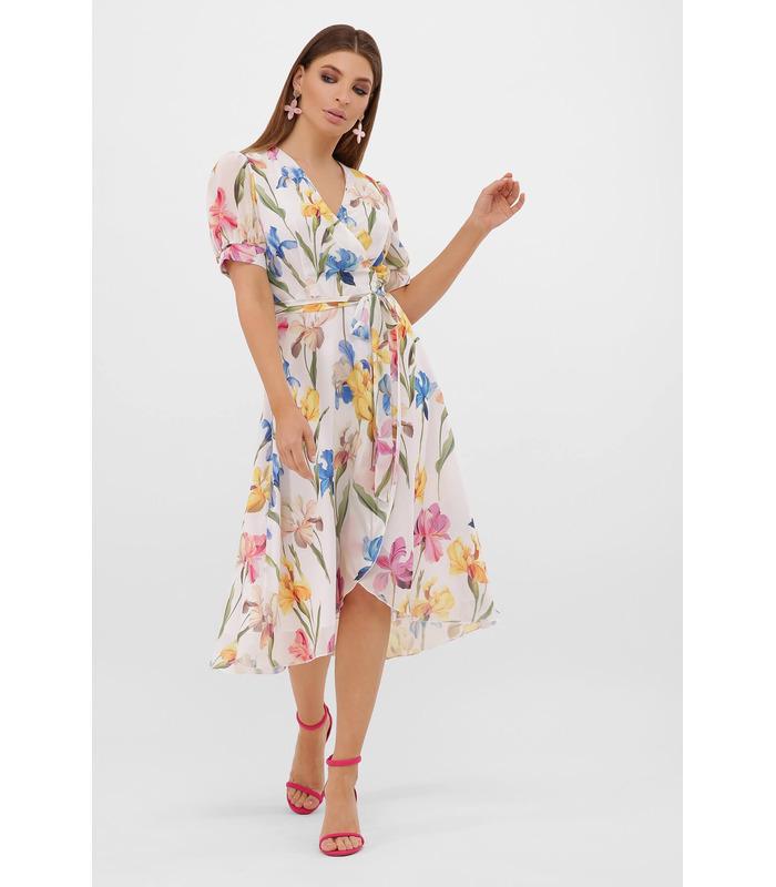 Сукня Алеста-1 IR