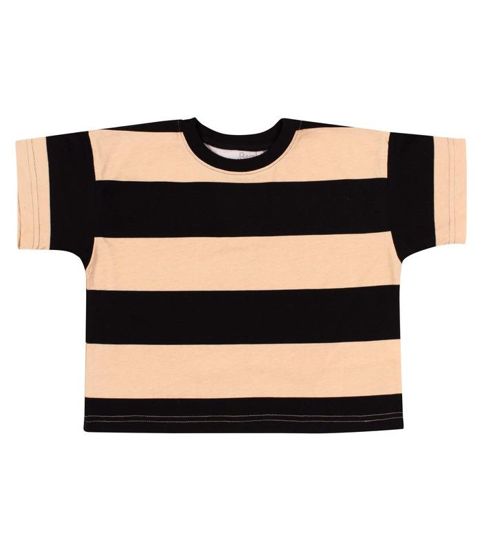 Детская футболка ФБ782