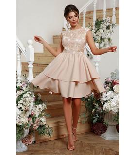 Платье Лилия BG