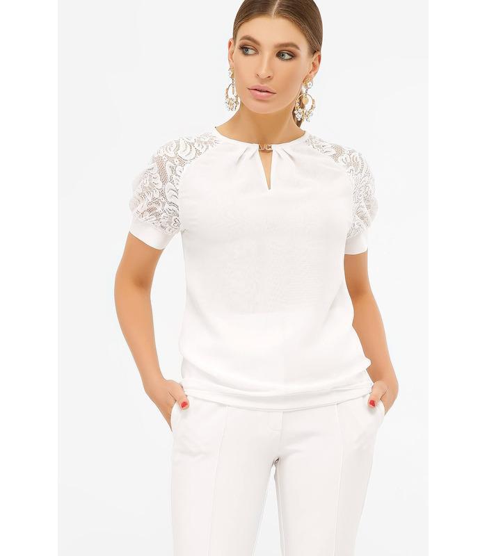 Блуза Ільва.