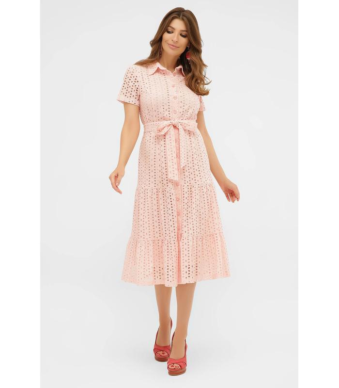 Сукня Уніка-1 PE