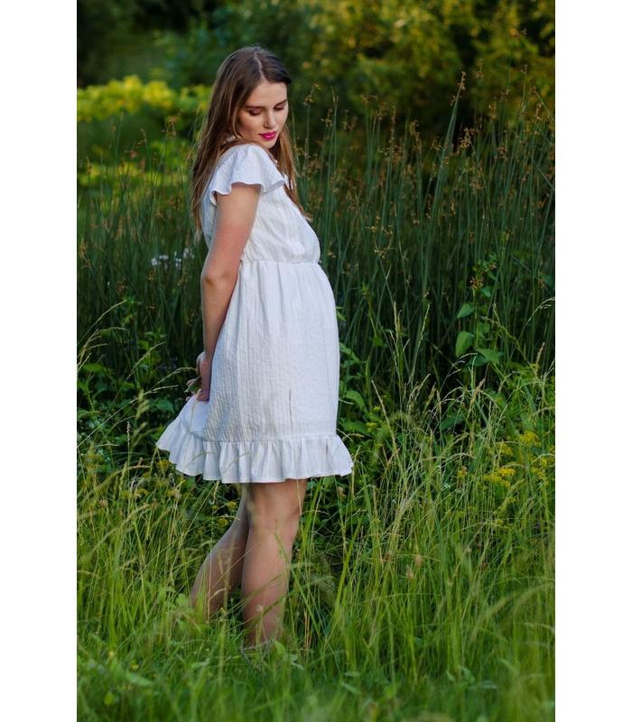 Платье Квитка