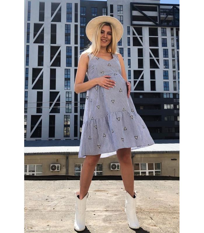 Платье Жуана