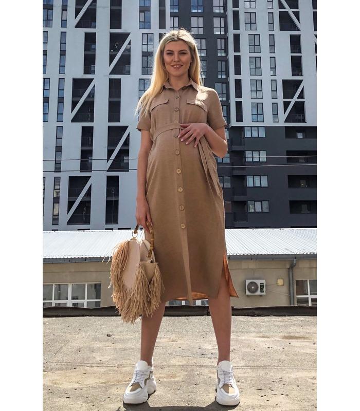 Сукня Раіна