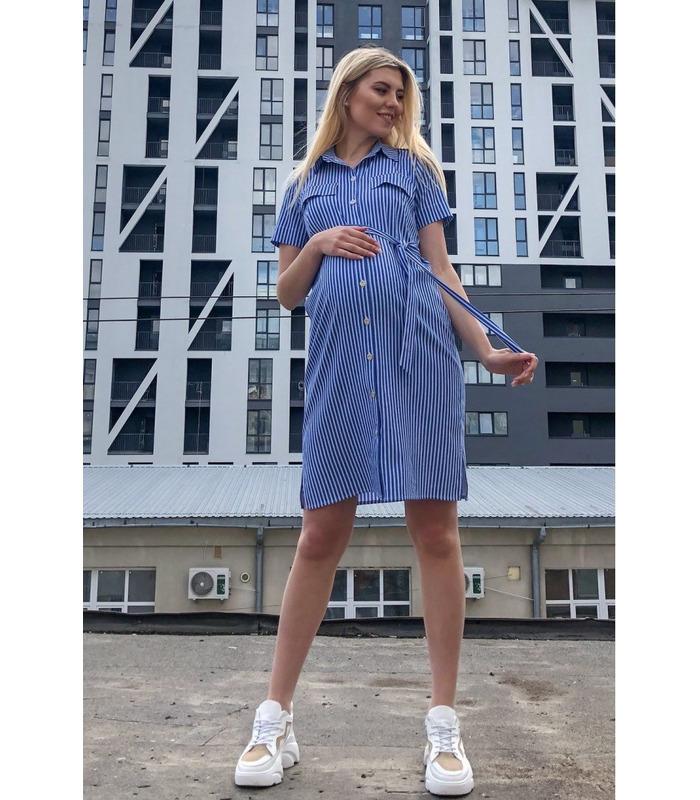 Платье Мег