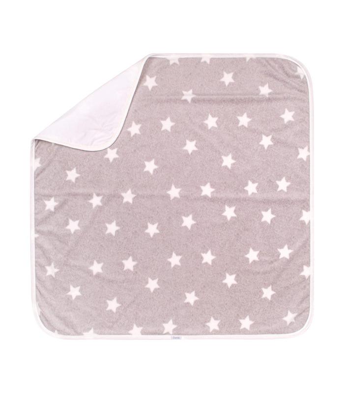 Одеяло Стар ОД16