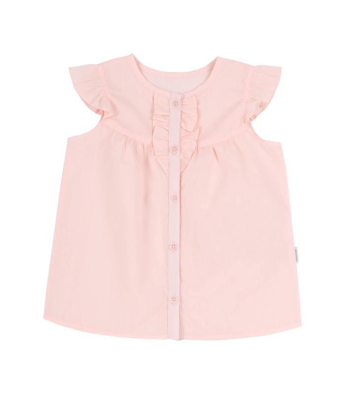 Блуза дитяча РБ118