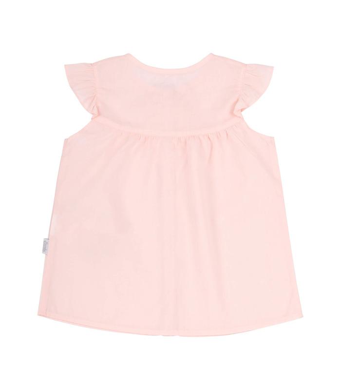 Блуза детская РБ118