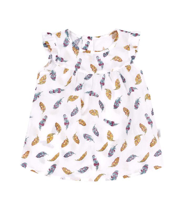 Блуза дитяча РБ117