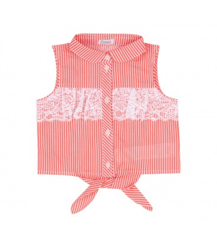 Блуза дитяча РБ121