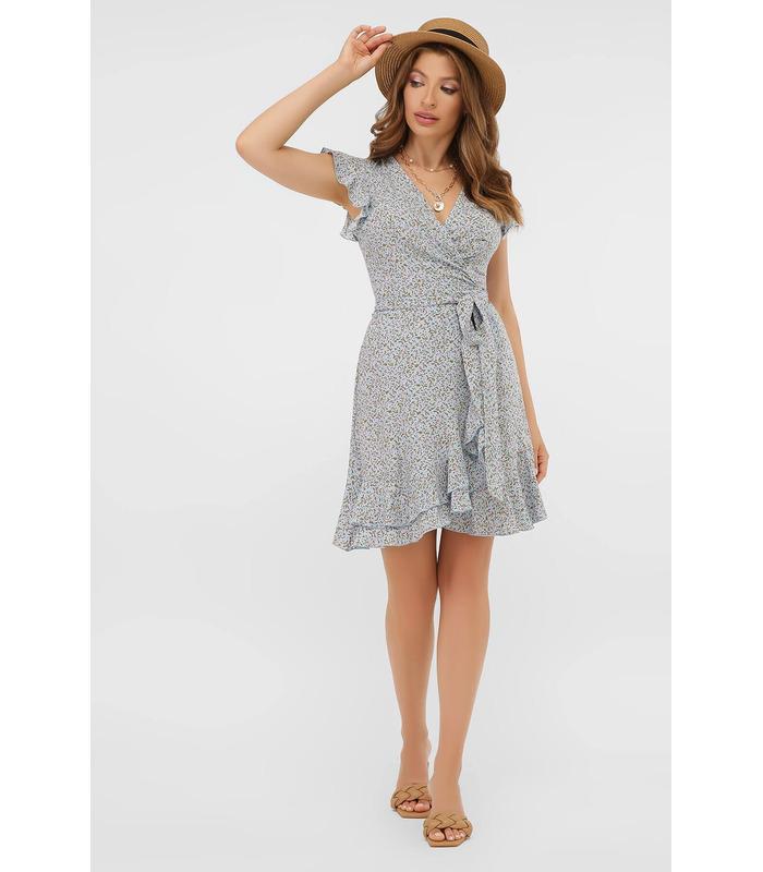 Сукня Софія-1 BB